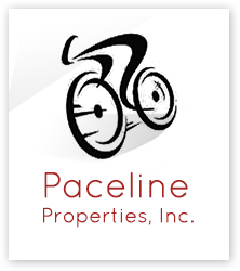 Paceline Properties, Inc., annual lease properties